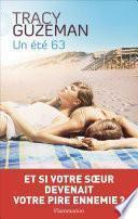 Un été 63