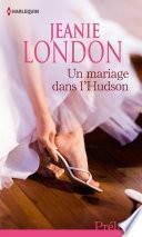 Un mariage dans l'Hudson