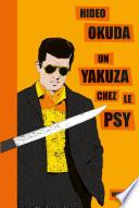 Un yakuza chez le psy