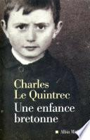 Une enfance bretonne