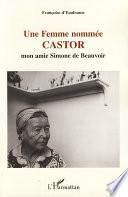 Une Femme nommée CASTOR