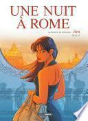 Une nuit à Rome -