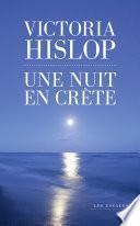 Une nuit en Crète