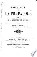 Une rivale de La Pompadour
