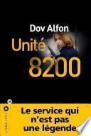 Unité 8200