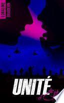Unité d'Élite -