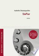 UnPur