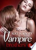 Vampire Brothers 1
