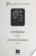 Verlaine (1)