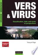 Vers et virus