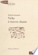 Vichy à travers chants
