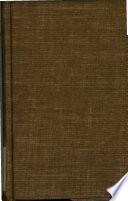 Victor Hugo, anecdotique
