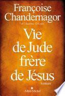 Vie de Jude, frère de Jésus