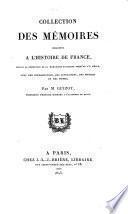 Vie de Philippe Auguste