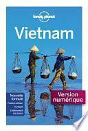 Vietnam 10
