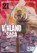 Vinland Saga -