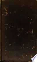 Voyage à Cayenne, dans les deux Amériques et chez les anthropophages. Ouvrage orné de gravures, contenant le tableau général des déportés, la vie et les causes de l'exil de l'auteur, des notions particulières sur Collot et Billaud, sur les îles Séchelles