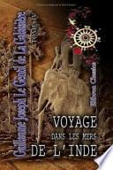 Voyage Dans les Mers de L'Inde