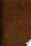 Voyages d'Antenor en Grèce et en Asie, avec des notions sur l'Égypte: manuscript grec trouvé à Herculanum
