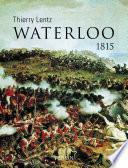 Waterloo. 1815