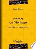 Werner ou l'Héritage