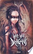 Wild West Dragons -