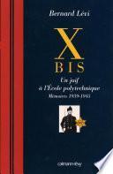 X BIS