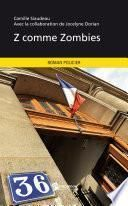 Z comme Zombies