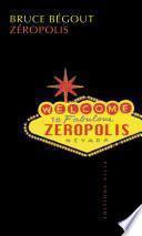 Zéropolis
